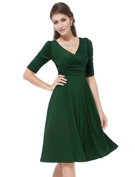 31 best images about Formal Dresses for Women on Pinterest ...