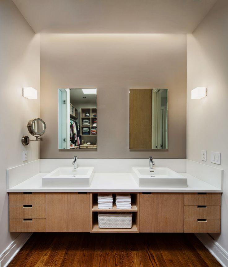 Location: Brooklyn, NY   Client: Johann Grobler Architects