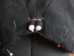 Trøye (jacket)