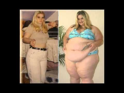 Are not women weight gain before and after can recommend
