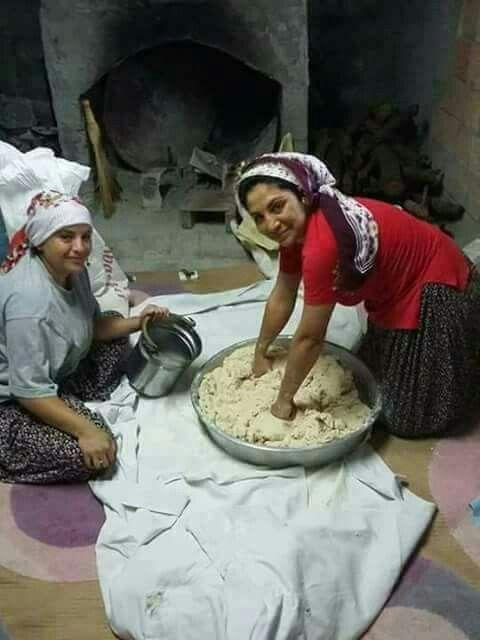 Anadolu , Turkey