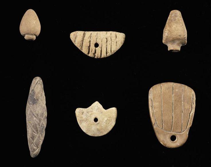 Best Sumer Images On Pinterest Ancient Mesopotamia Sumerian