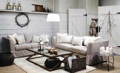 små stue inspirasjon 2014 - Google-søk