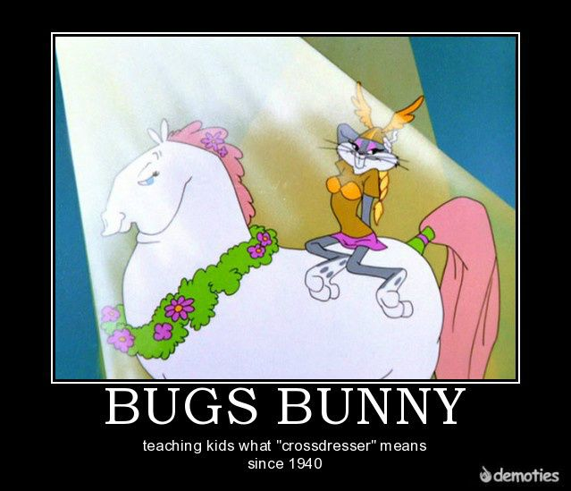 Humor Inspirational Quotes: Best 25+ Bugs Bunny Quotes Ideas On Pinterest