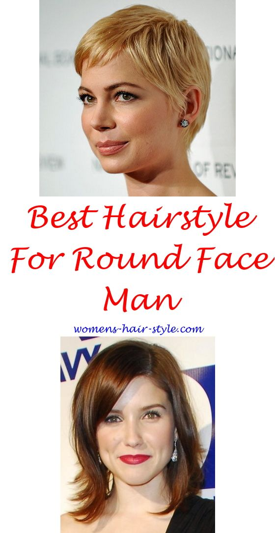 Women Hairstyles Trendy Beckhams New Hairstyle Afro Hairstyle