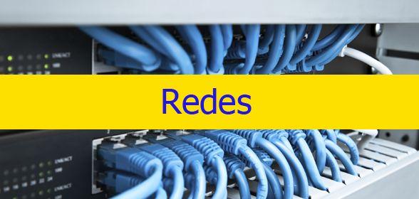 Realizamos mantenimiento de red proactivo y reactivo, solucionando problemas de red de todo tipo.