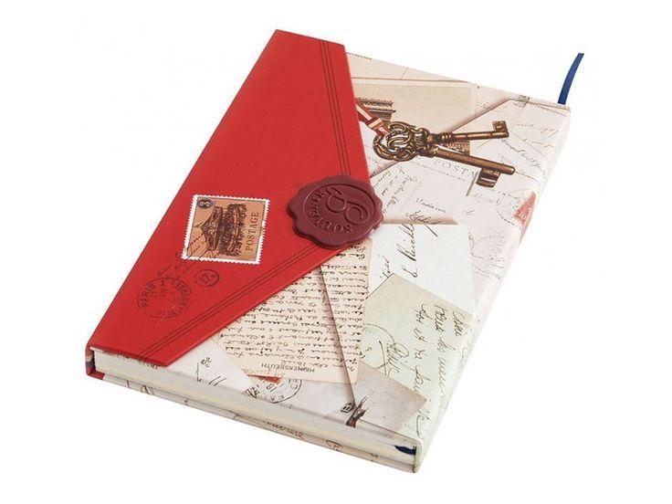 Organizer, notebook, notebook, notebook vintage, gift. Органайзер, блокнот, записная книжка, винтажный блокнот, подарок, ежедневник, винтажное оформление, купить блокнот, дневник для записей Мемуары - Zvetnoe.ru - картины по номерам