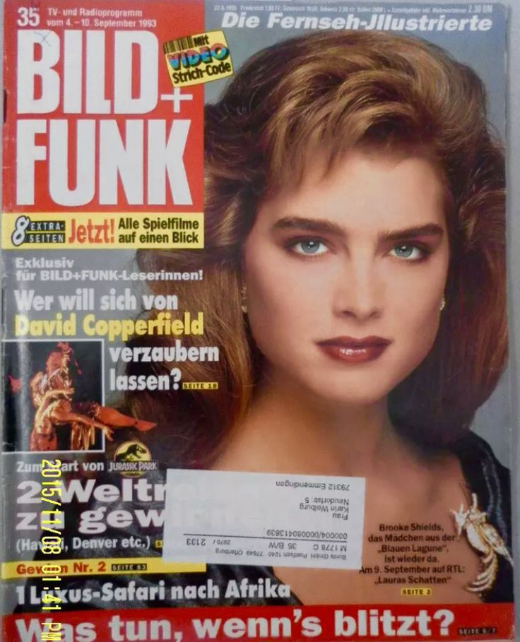 856 best images about brooke shields magazine covers 70s 80s on pinterest people magazine. Black Bedroom Furniture Sets. Home Design Ideas