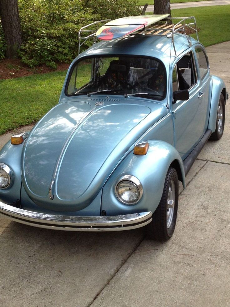 1000 ideas about vw super beetle on pinterest bettle net vw bugs and volkswagen. Black Bedroom Furniture Sets. Home Design Ideas
