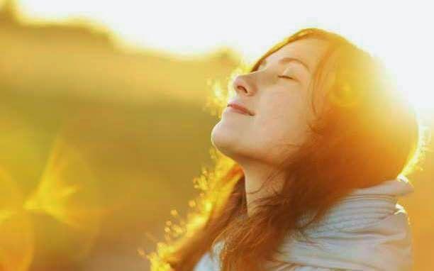 mykonos ticker: 10 θετικές επιβεβαιώσεις που μπορούν να σας αλλάξο...