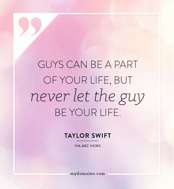 Best 25+ Taylor swift quotes ideas on Pinterest | Taylor swift ...