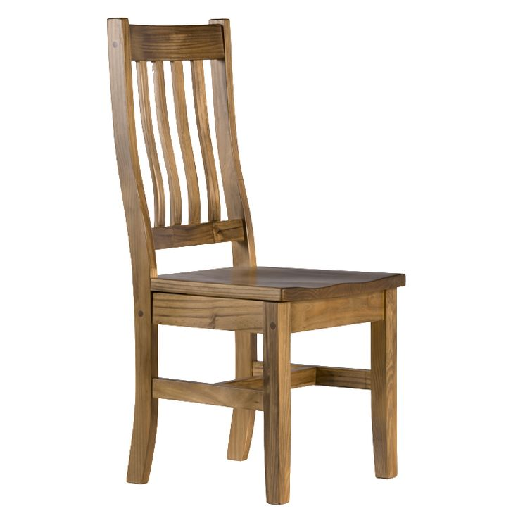 Canadian Made Hotzon Furniture School house chair  Available in pine and in  a variety of  Dining Room  67 best Dining Room Furniture images on Pinterest   Dining room  . Folding Dining Room Chairs Canada. Home Design Ideas