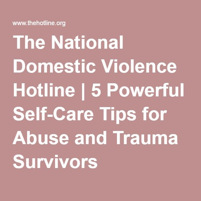 Best 25+ Domestic abuse hotline ideas on Pinterest Signs of - mutual consensus