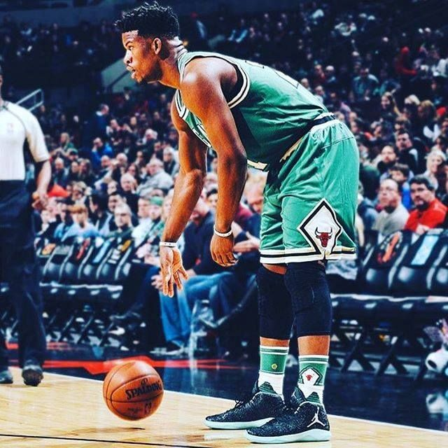 NBA Trade Rumors:  Bulls Regrets Choosing Jimmy Butler; Are They Stepping Back Or They Not? - http://www.movienewsguide.com/nba-trade-rumors-bulls-regrets-choosing-jimmy-butler-stepping-back-not/187768