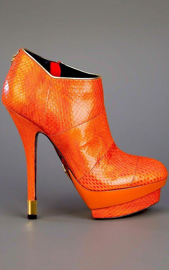 919 best anaranjado coral images on pinterest