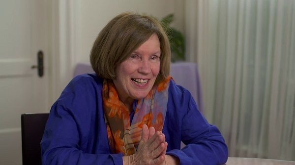 Video | The new Units of Study for Teaching Reading, K–5, by Lucy Calkins and colleagues from the Teachers College Reading and Writing Project, is out now. Lucy sat down with us to talk about raising student achievement and supporting teacher effectiveness with the new Units.