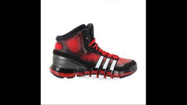 Adidas basketbol ayakkabıları fiyatları http://www.koraysporbasketbol.com/adidas-basketbol-ayakkabilari-2014-fiyatlari