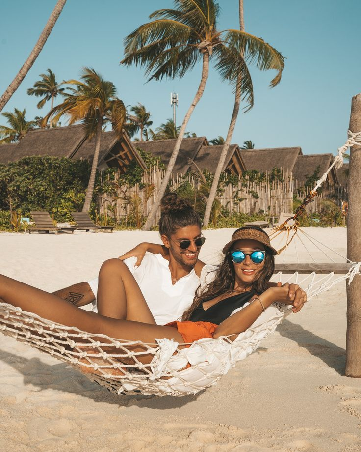 #love#couplegoals#boyfriend#girlfriend#forever#honeymoon#loveforever#fushifaru#island#islandlife#maldives#visitmaldives#maldivesislands#beach#beachday…