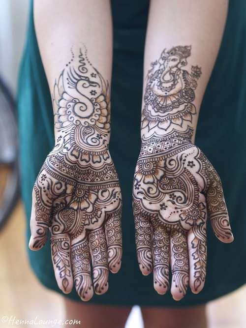 Chinese Mehndi Henna : Best images about henna designs on pinterest