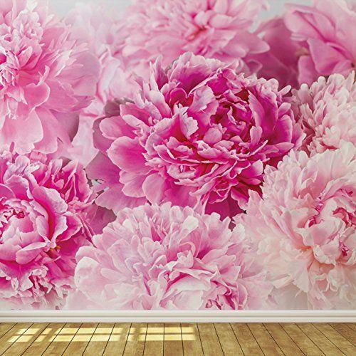 1000 ideas about pink flower wallpaper on pinterest - Flower wallpaper dp ...