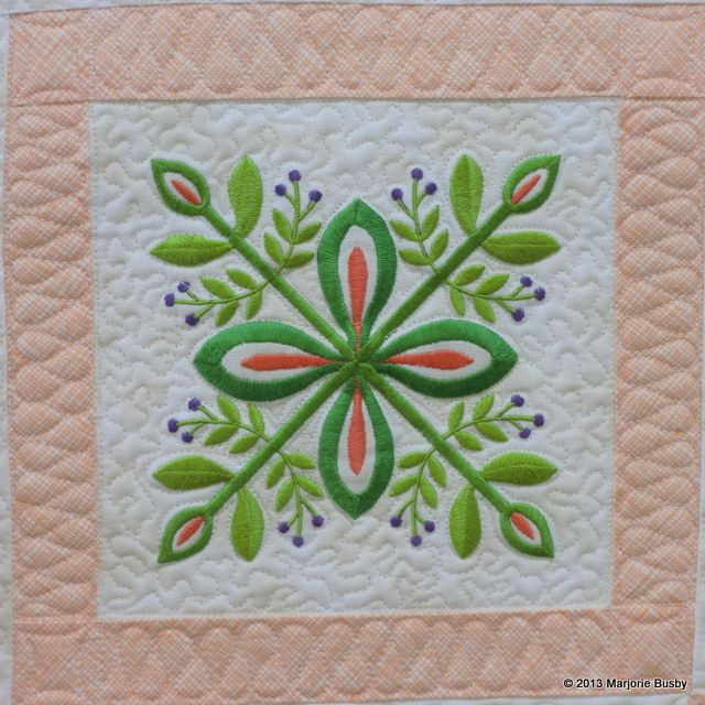 46 Best Quilting Baltimore Quilts Images On Pinterest Appliqu