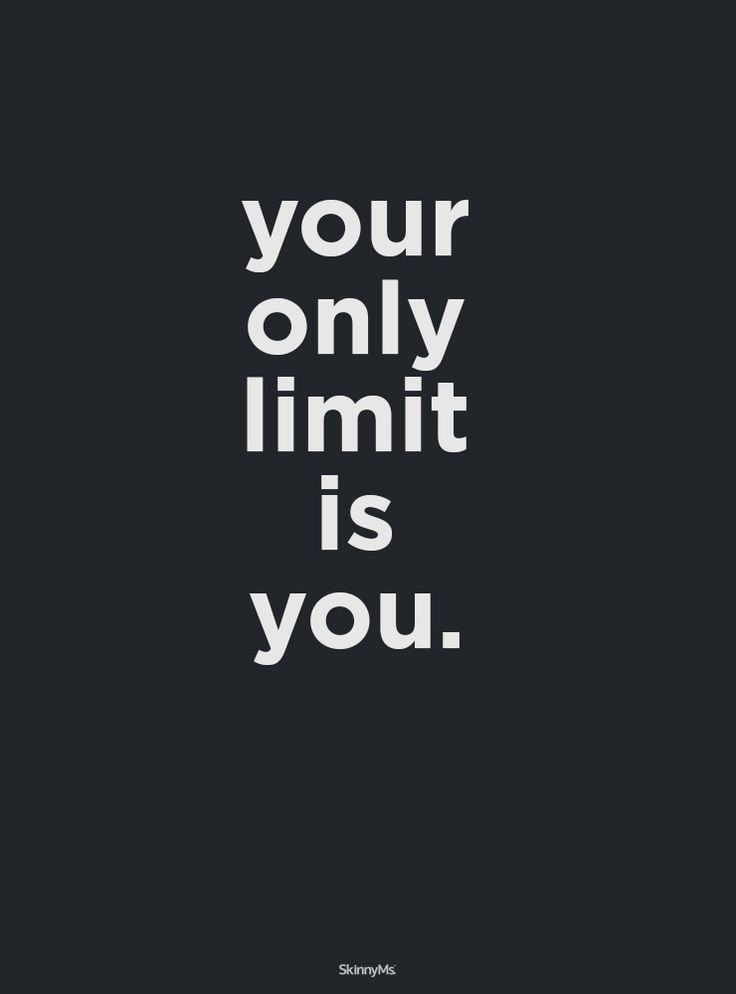 Image result for workout quotes