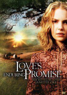 Завет любви 2004 2ч  ф2