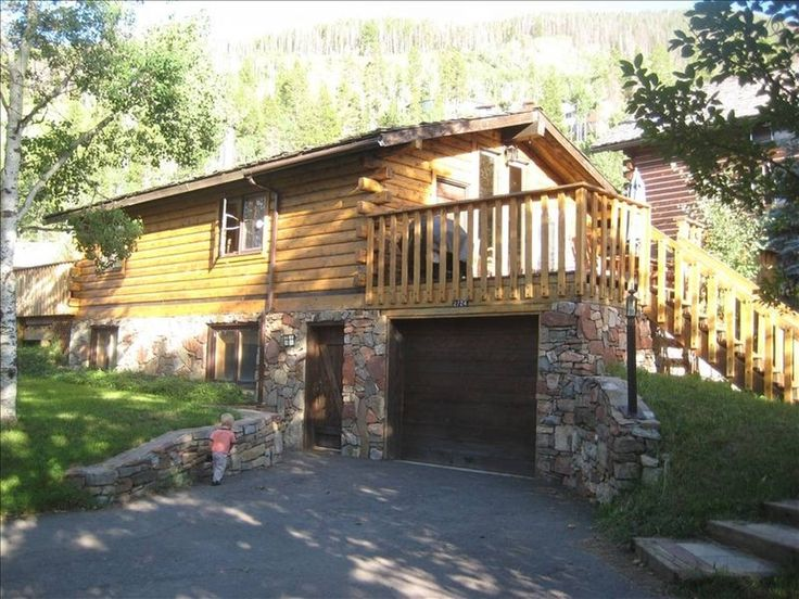 colorado co vacation breckenridge rose cabins in dream other br irish secluded a spot vrbo cabin rental the pin properties