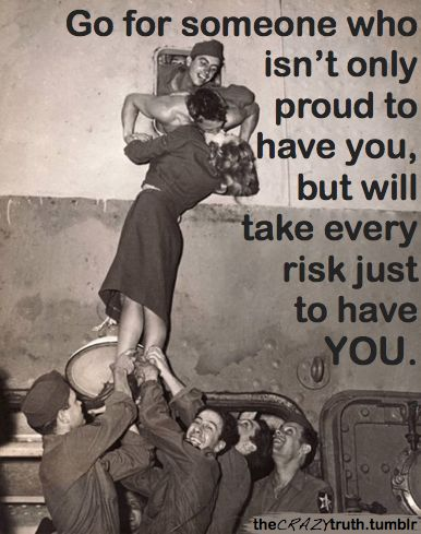 love the pic, love thisPhotos, The Kisses, Sweets, Romances, True Love, A Kisses, Pictures, Real Friends, Marlene Dietrich