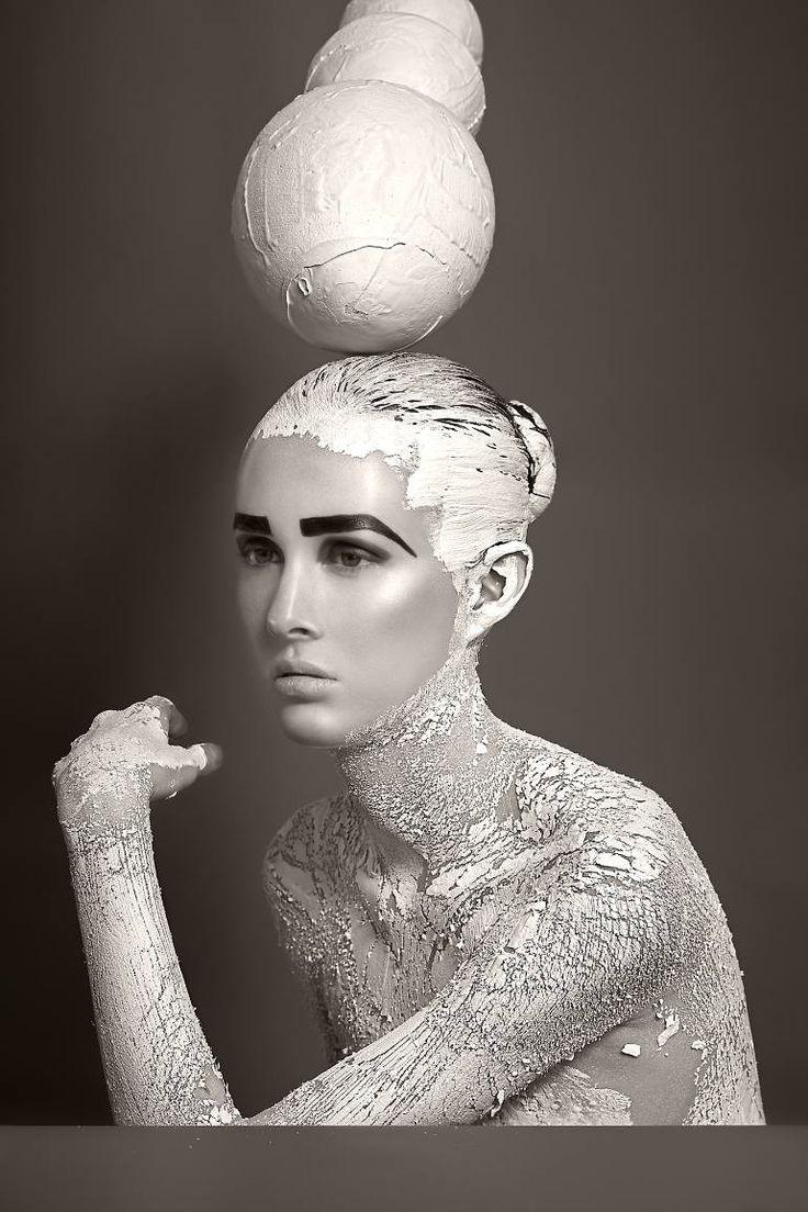 "Saatchi Art Artist Ernesto Navarro; Photography, ""Vanitas Vanitatum No. 4 - Limited Edition 1 of 20"" #art"