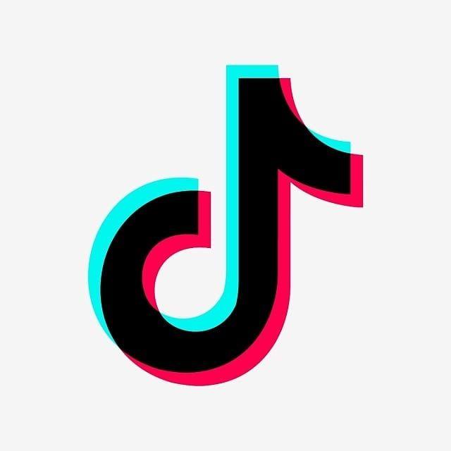 Pin By Free Tiktok Followers And Fans On A Instagram Logo Social Media Icons Social Media Logos