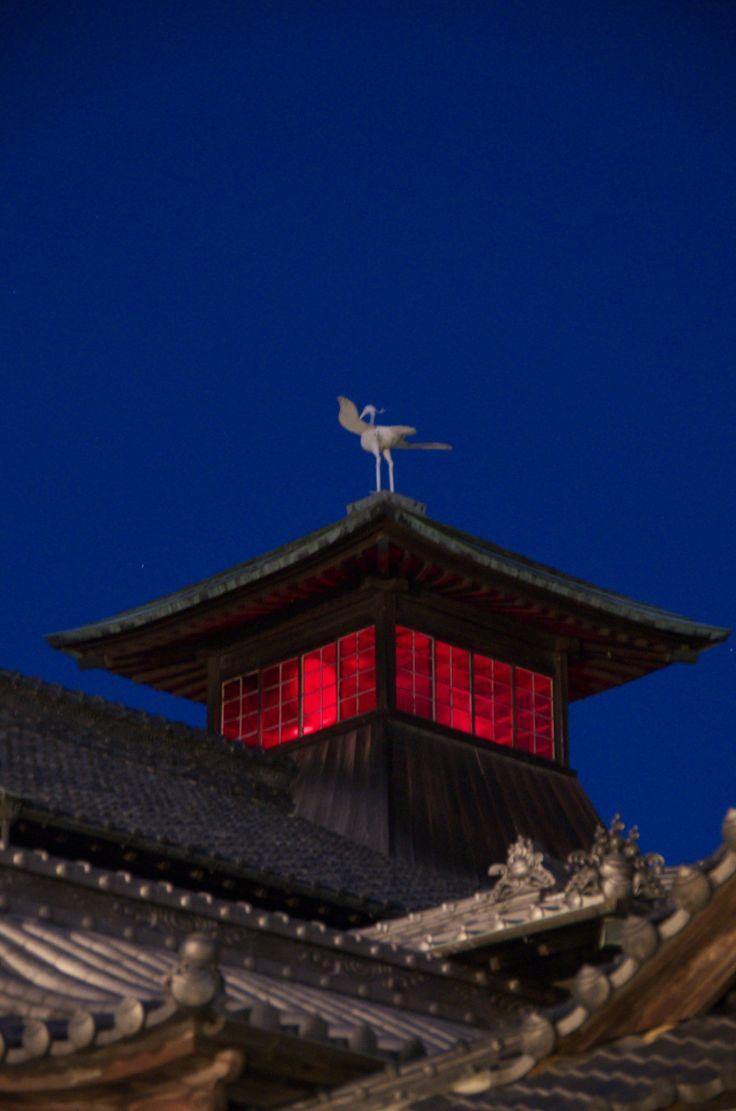 72 best OnSen images on Pinterest | Japanese architecture, Japanese ...
