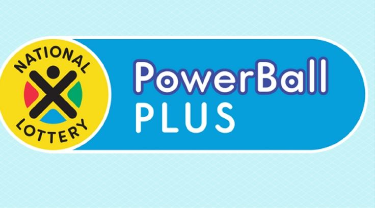 PowerBall and PowerBall Plus results: 22 September 2017 Powerball and Powerball Plus results can be found right here on our website. Check the numbers to see if you've won that big jackpot. https://www.thesouthafrican.com/powerball-and-powerball-plus-results-22-september-2017/