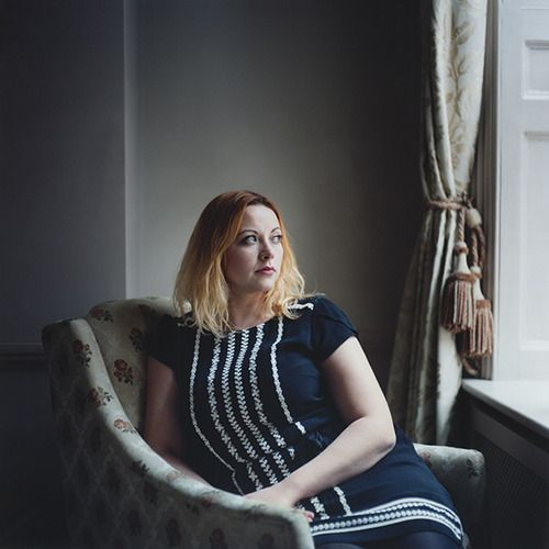 I recently photographed the lovely Charlotte Church for The Independent Magazine ahead of the release of her new EP, Four, on Monday 8th March. The portrait is out today. Last year Charlotte delivered...