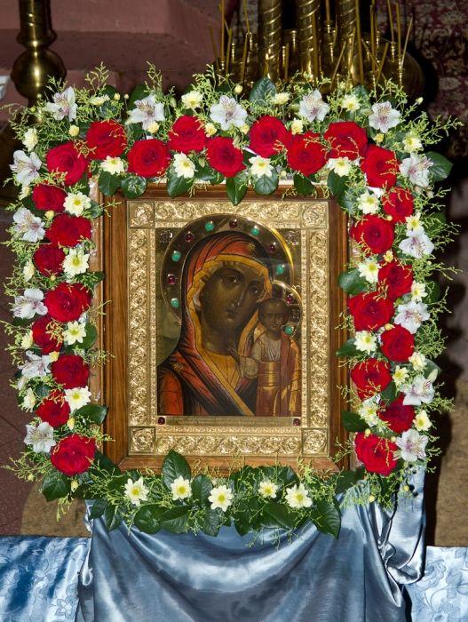 украшение церкви к пасхе: 14 тыс изображений найдено в Яндекс.Картинках