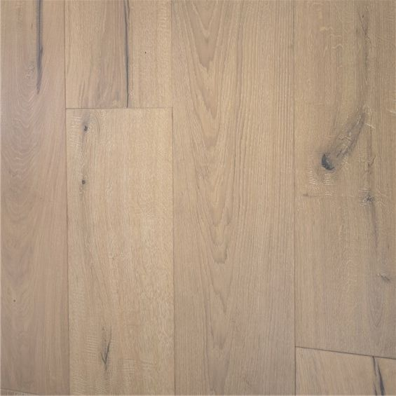 10 1 4 X 5 8 European French Oak Sierra Prefinished Engineered Wood Flooring By Hurst Hardwoods Engineered Wood Floors French Oak Flooring French Oak