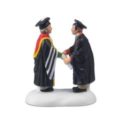 Congratulations, Graduate - 56.58801