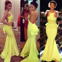 Shop long yellow dress online Gallery - Buy long yellow dress for unbeatable low prices on AliExpress.com - Page 9