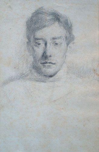 Károly Ferenczy-Magyar Nemzeti Galéria