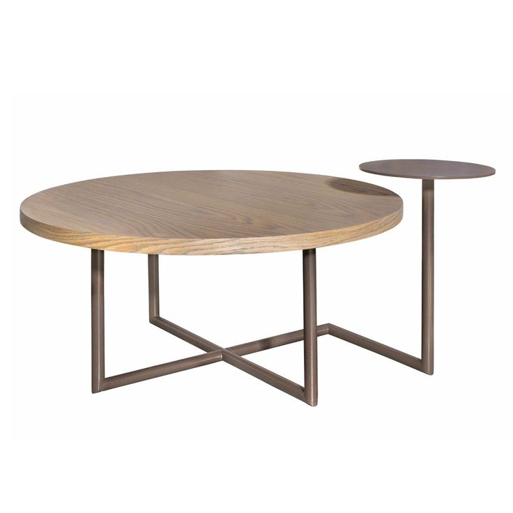 Mild Steel Coffee Table: PRODUCTS Images On Pinterest