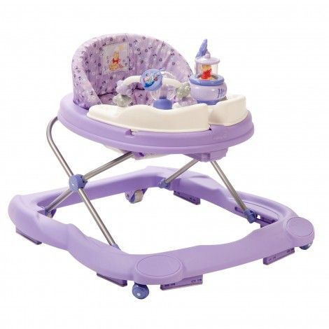 28 Best Baby Walker S Images On Pinterest Disney Babies