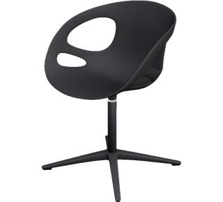 Desinger Mbel Best Super Designer Mobel Konzept Tisch Fresko Design ...