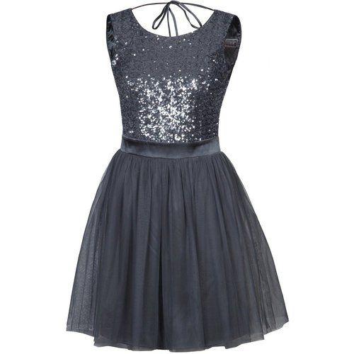 http://www.okazje.info.pl/okazja/odziez-i-obuwie/lipsy-sukienka-koktajlowa-li721c02y-103-.html
