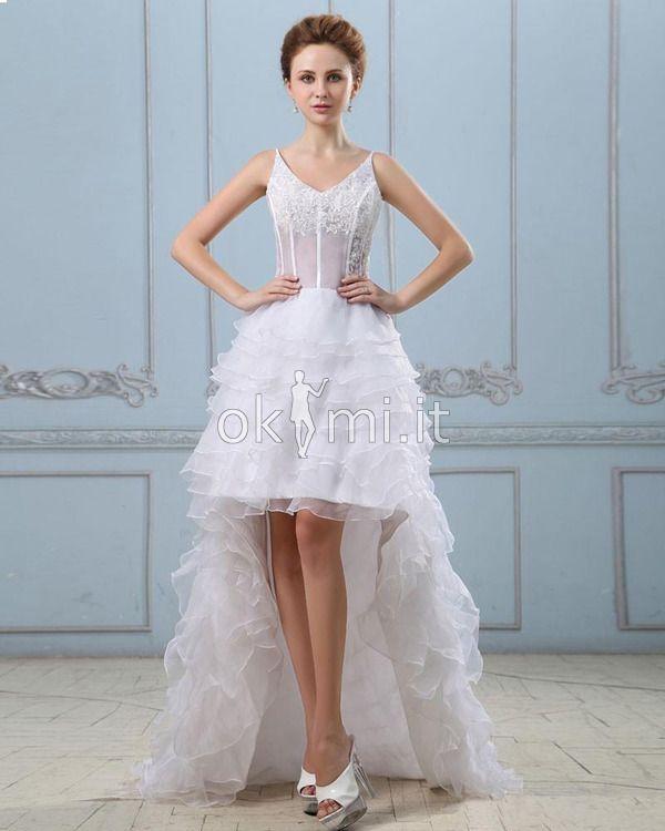 Abiti da Sposa moderni L'unico fashion di nozze di design vi attende per l'acquisto, abiti da sposa moda i migliori materiali, ma il prezzo economico. http://www.okmi.it/narrow/abiti-da-sposa-moderni-c2