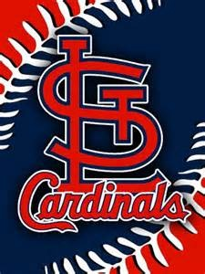 St. Louis Cardinals - Bing Images