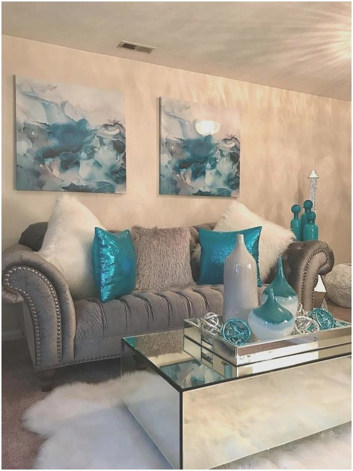 Pin On Turquoise Living Room Ideas
