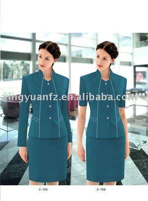 #service hotel staff uniform, #office staff uniform, #wait staff uniforms