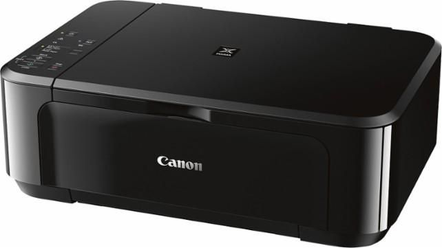 Canon Office And Business Mx922 All In One Printer ...