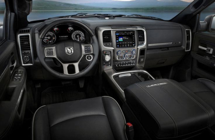 2020 Dodge RAM Changes, News, Release Date, Price – Dodge