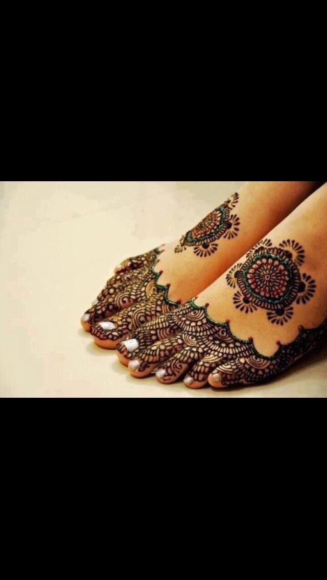Mehndi Henna Powder : The best homemade henna ideas on pinterest